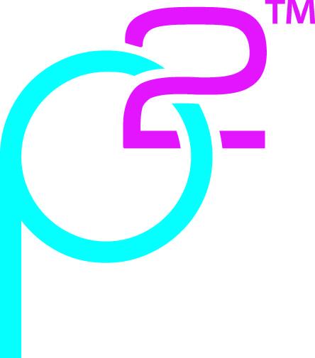 P2 Logo-HIGHRES