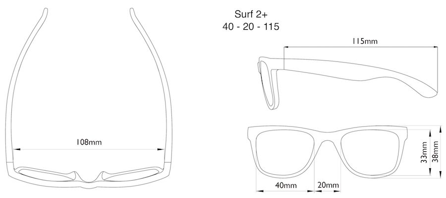 properly fitting sunglasses for babies  u0026 kids